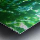 1547171131936 Metal print