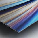 PR00238563_HD Metal print