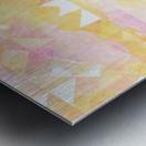 PR00271433_HD Metal print