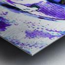 1548750492064_1 Metal print