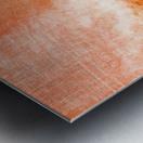 BCDDA06F 08D5 42C4 907B FCE94EA15697 Metal print