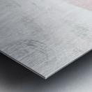 C5B60E4E FA5C 46BF 9F49 C4456E9D1275 Metal print