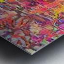 A7375789 3195 48FD 850D 5A6EC083AF0D Metal print