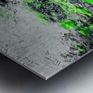 7E374240 FD69 4BD5 8609 CAC871FF3515 Metal print