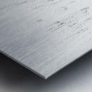 Northern Metal print