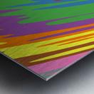 patterns shapes cool fun design (10)_1557253911.56 Metal print