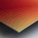 New Popular Beautiful Patterns Cool Design Best Abstract Art (14) Metal print