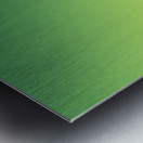 New Popular Beautiful Patterns Cool Design Best Abstract Art (49) Metal print