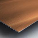 New Popular Beautiful Patterns Cool Design Best Abstract Art (51) Metal print