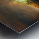 Phoenix Impression metal