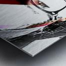 received_615189252193964 Metal print