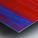 452F14A2 C752 4457 BF5D B0D8605101A5 Metal print