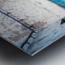 _B7B5304_1559848825.6991 Metal print