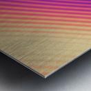 COOL DESIGN (25)_1561008514.0895 Metal print