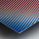 COOL DESIGN (65)_1561028236.4995 Metal print