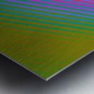 COOL DESIGN (2)_1561505374.3941 Metal print