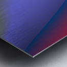 COOL DESIGN (69)_1561506812.4594 Metal print