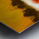 F2146262 8CFB 4BC5 A379 C68D09A4FB14 Metal print