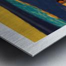 BE0506BF AE5C 4A60 8380 F454ADF2C572 Metal print