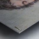 Bild Ottavio Leoni Metal print