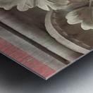 20015 .ART PIXS 111 Metal print