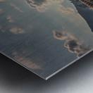 AZY_5232 Metal print