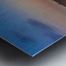 DSC_4609 Pano Metal print