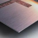 IMG_5696 Metal print