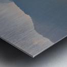 DSC_8617 Metal print