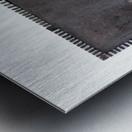 Profiling_1 Impression metal