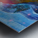 73104732_966944880325886_6892921377590870016_o Metal print