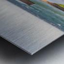 AnchorTable_DSC_7653 Metal print