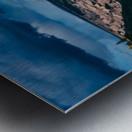 Orkney Fall 2018 Panorama 3x1 Metal print