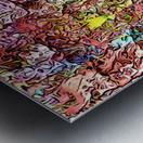 D63310B5 0EBB 4367 83BD 80D208649F71 Metal print