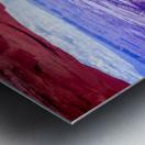 Mesa Arch Canyonlands Metal print