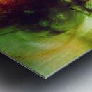 Dazz by Jean-Francois Dupuis Metal print