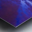 _TEL8514 Metal print