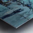 ALXF0011_1 Metal print