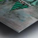 Naini lake_DKS Impression metal
