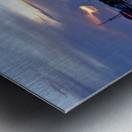P8110112 Metal print