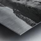 Vale do Pati Brazil Metal print