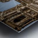 berlin cathedral building_1588539606.9187 Metal print