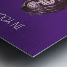 In Your Eyes   Kylie Minogue Metal print
