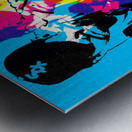 chicago gift ideas (2) Metal print