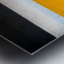 Boat - LXXVI Metal print