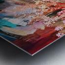 PicsArt_06 30 07.10.46 Metal print