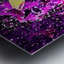 ABE1820B D829 4E5C 96FC B46B94A0654B Metal print
