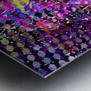 60C9C34D 7BFE 45E4 99BD EE56ADDB2355 Metal print