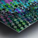F1004B67 D81E 43B5 A105 DB01FFFCF8F4 Metal print
