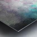 Tinoma Metal print
